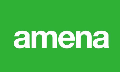 Código amigo de https://www.codigoamigo.com/img/marcas/amena.png