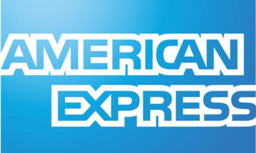 Código de American Express
