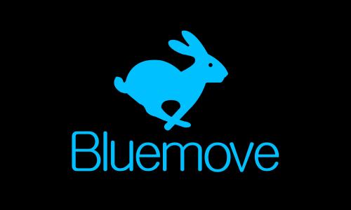 Código amigo de Bluemove