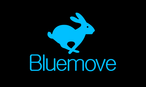 Código de Bluemove