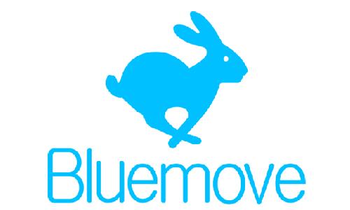 Código amigo de http://www.codigoamigo.com/img/marcas/bluemove.png