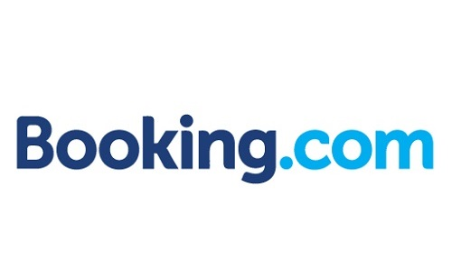 Código de Booking.com