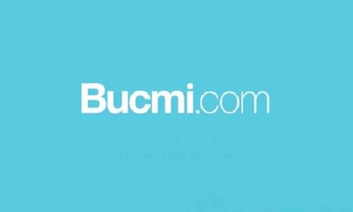 Código de Bucmi
