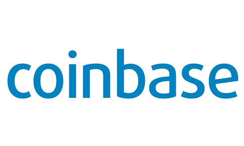 Código de Coinbase