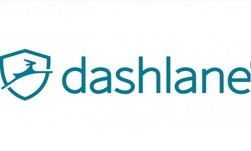Código de Dashlane