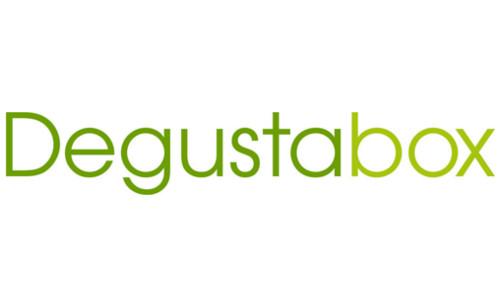 Código de Degustabox