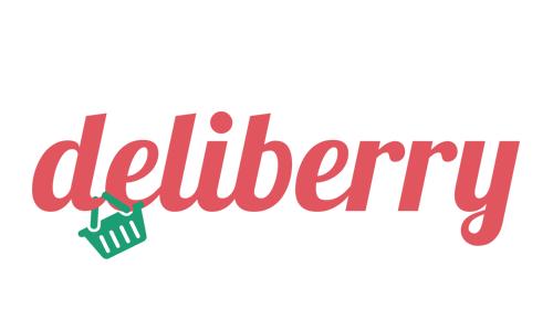 Código amigo de Deliberry