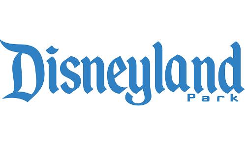 Código de Disneyland