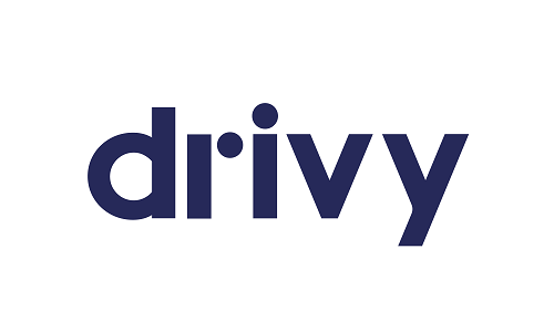 Código de Drivy