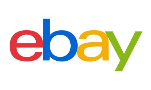 Código amigo de https://www.codigoamigo.com/img/marcas/ebay.jpg