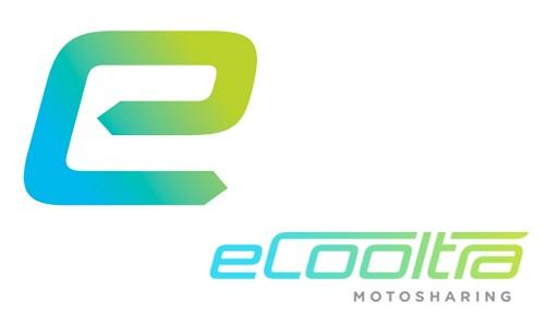 Código amigo de Ecooltra