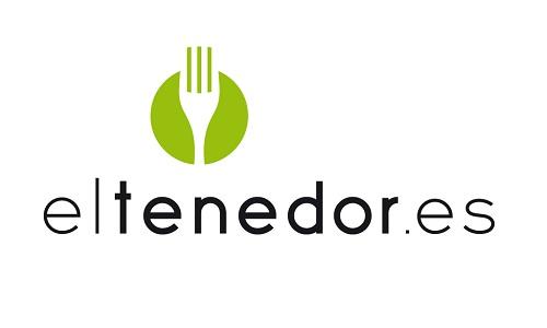 Código amigo de http://www.codigoamigo.com/img/marcas/eltenedor_.jpg