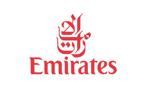 Código amigo de https://www.codigoamigo.com/img/marcas/emirates.jpg