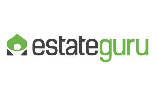 Código de Estate Guru