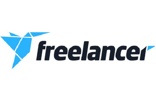 Código de Freelancer