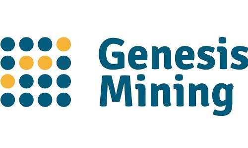 Código de Genesis Mining