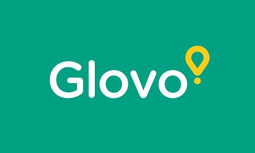 Código amigo de https://www.codigoamigo.com/img/marcas/glovo_.png