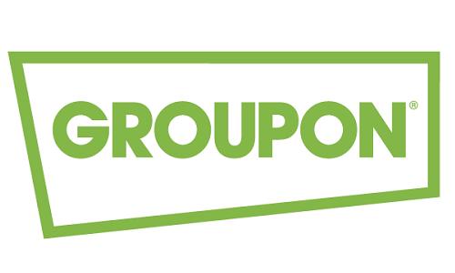 Código de Groupon
