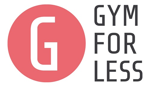 Código de Gym for less