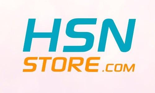 Código amigo de http://www.codigoamigo.com/img/marcas/hsnstore_.jpg