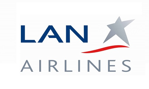 Código amigo de https://codigoamigo.com/img/marcas/lan_airlines.jpg