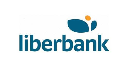 Código amigo de http://www.codigoamigo.com/img/marcas/liberbank_.jpg