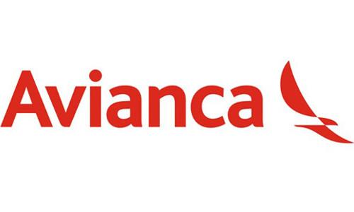 Código amigo de https://www.codigoamigo.com/img/marcas/logo_avianca.jpg