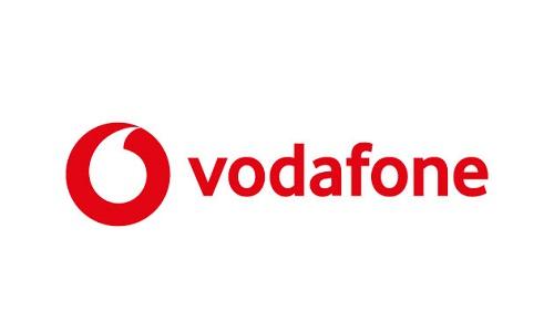 Código de Vodafone