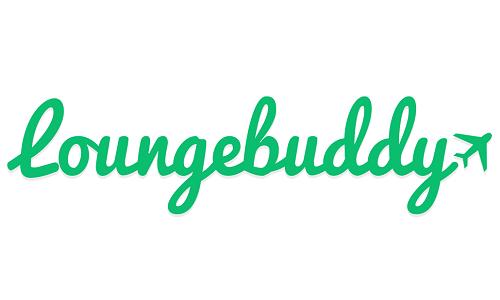 Código amigo de https://codigoamigo.com/img/marcas/loungebuddy.png