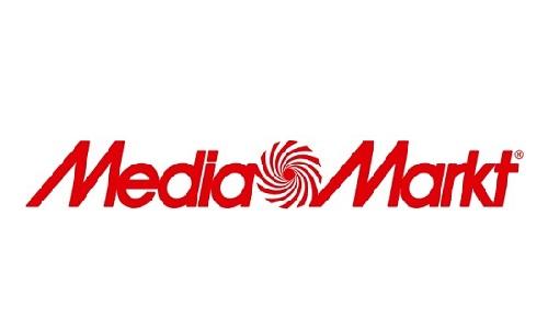 Código amigo de https://codigoamigo.com/img/marcas/mediamarkt.jpg