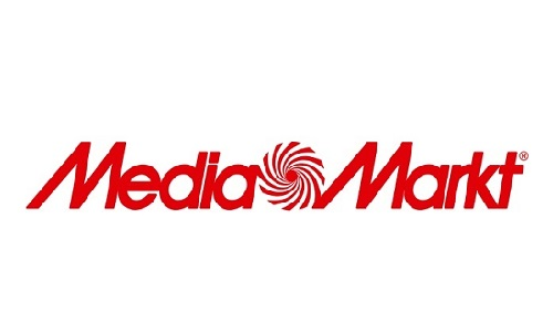 Código de Mediamarkt
