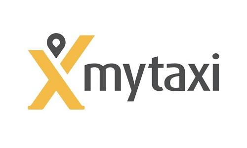 Código de My Taxi