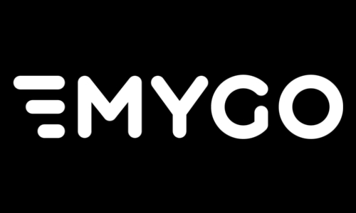 Código amigo de MyGO