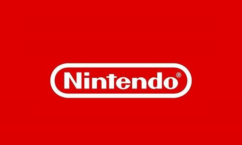 Código de Nintendo