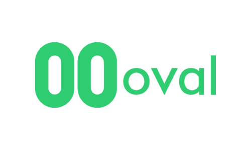 Código de Oval Money
