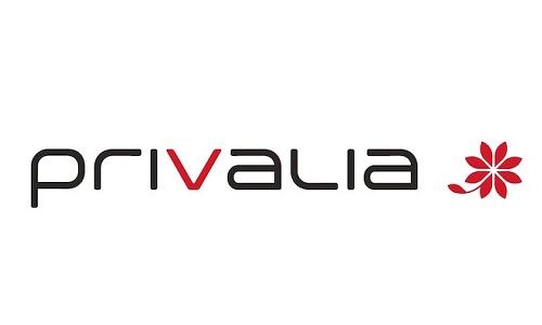 Código amigo de https://www.codigoamigo.com/img/marcas/privalia_.jpg