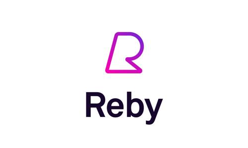 Código amigo de REBY