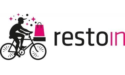 Código de Restoin