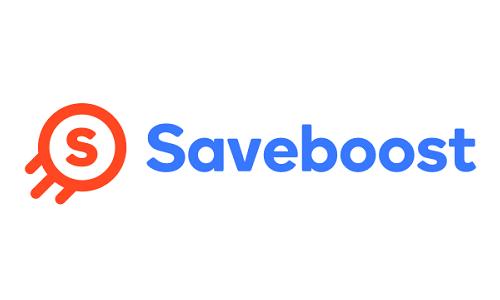 Código de Save Boost