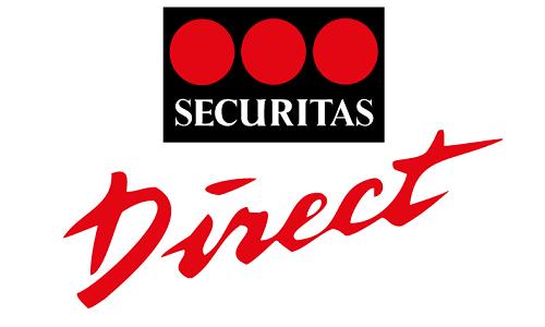 Código amigo de http://www.codigoamigo.com/img/marcas/securitasdirect_.png