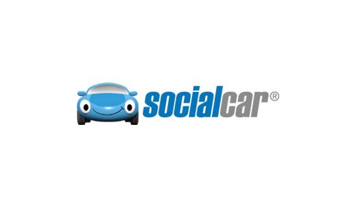 Código amigo de https://codigoamigo.com/img/marcas/social_car.jpg