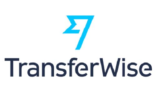 Código de Transfer Wise