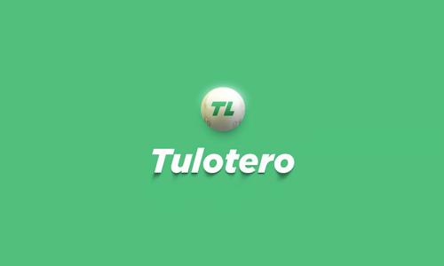 Código amigo de https://codigoamigo.com/img/marcas/tu_lotero.png