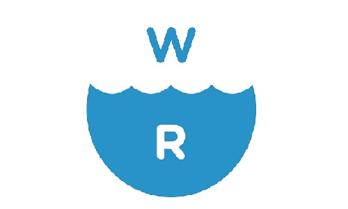 Código de WashRocks