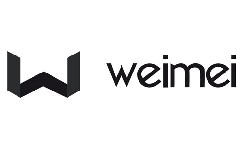 Código amigo de http://www.codigoamigo.com/img/marcas/weimei_.jpg