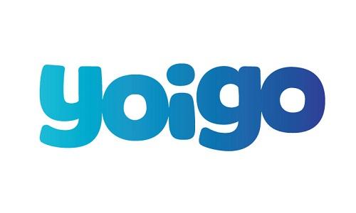 Código amigo de https://www.codigoamigo.com/img/marcas/yoigo.jpg