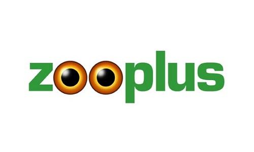 Código amigo de http://www.codigoamigo.com/img/marcas/zooplus_.jpg