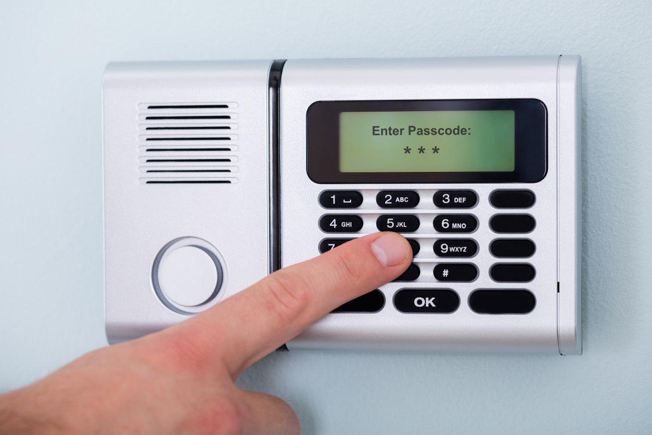 Código amigo de http://www.codigoamigo.com/img/panel_categorias/alarmas.jpg