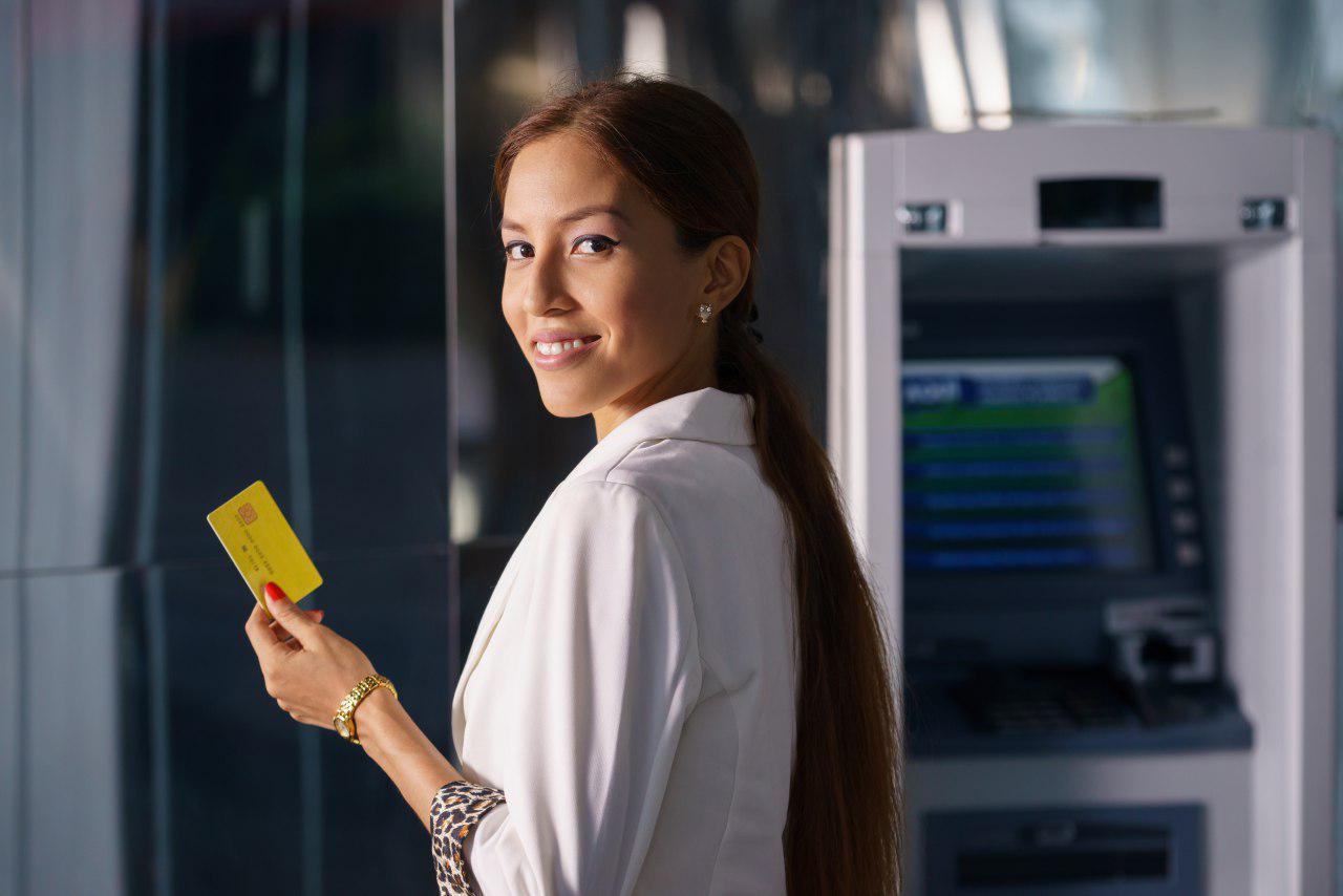Código amigo de http://www.codigoamigo.com/img/panel_categorias/banca.jpg