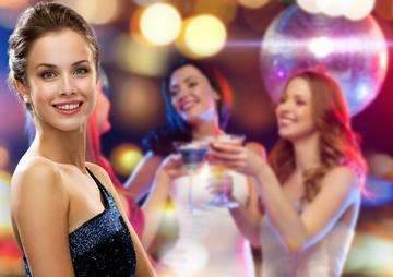 Código amigo de http://www.codigoamigo.com/img/panel_categorias/club_compras.jpg